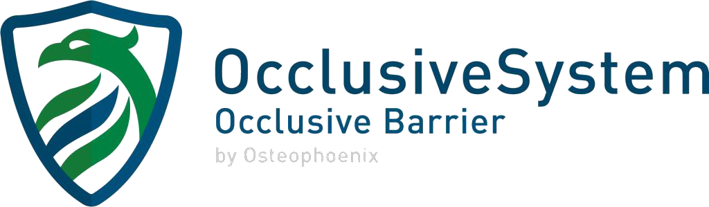 Occlusive Barrier System