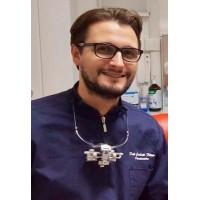 Studio Odontoiatrico Dr. Filippo Carbotti