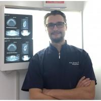 Studio Odontoiatrico Dr. Carbotti Filippo