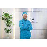 Clínica Odontoiatrica Scarano