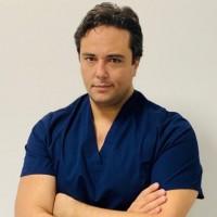 Dottor Rosario Roberto Palumbo