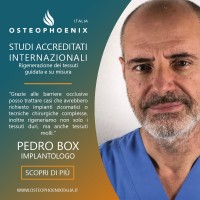 Pedro Box