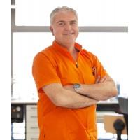 Dottor odontoiatra Maurizio Papagni