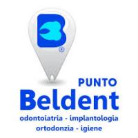Punto Beldent S.r.l.