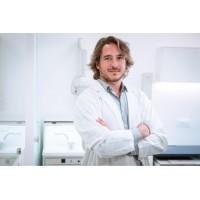 DentalMed S.S. del Dr. Mazzotta Paolo & Co.