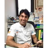 Studio Dentistico Dr. Brindicci Francesco