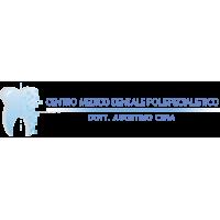 Centro Medico Dentale Polispecialistico Dr. Cera Agostino
